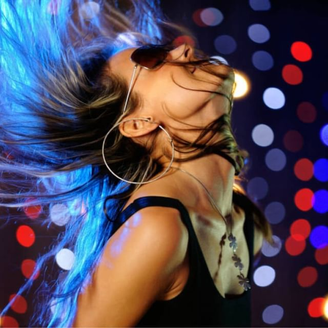 #moondance3